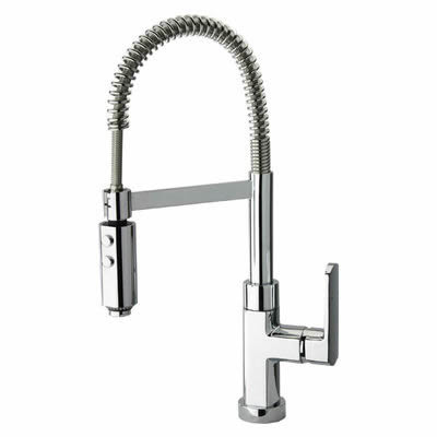 Pullout_Kitchen_Tap