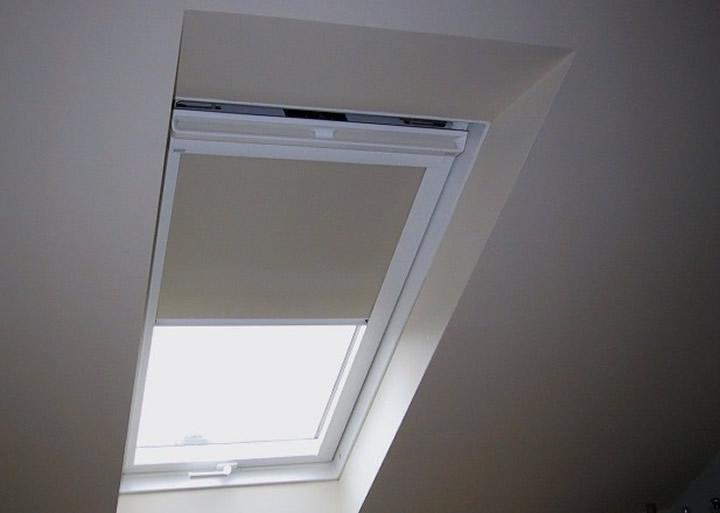 Ask A Builder Velux Windows